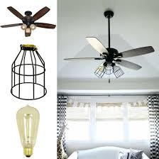 hugger style ceiling fan ceiling fan industrial style ceiling fans uk industrial style with