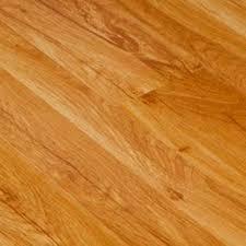 goodwood wood flooring yellow oak laminate flooring tile with