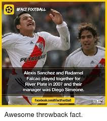 Facebook Soccer Memes - 25 best memes about soccer soccer memes