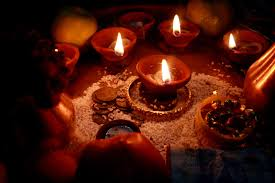 creating a home away from home on diwali the seattle globalist