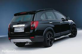 chevrolet captiva 2014 chevrolet captiva u2013 pictures information and specs auto