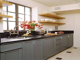 Beautiful Kitchen Designs For Small Kitchens Simple But Beautiful Kitchen Designs Simple Indian Kitchen Designs