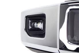2015 f150 led fog lights f150 2015 morimoto xb led fogs
