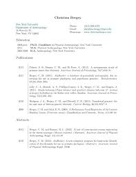 Latex Resume Templates Professional Github Posquit0awesome Cv Awesome Is Latex Template For Res Saneme