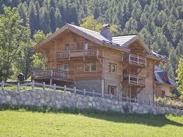 chalet 6 chambres réservez votre chalet de vacances risoul comprenant 6 chambres
