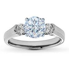 engagement ring settings only design a ring jared the galleria of jewelry