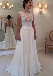 wedding dresses discount discount wedding dresses wisebridal