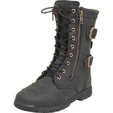 ladies motorbike boots ladies motorbike boots shoes pict