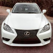 lexus isf front bumper for sale the official 2is u0027s with custom bumper threads page 3 clublexus
