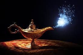 3 ways to grant your own wishes without a genie