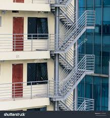 metal fire escape staircase prices 2 best staircase ideas design