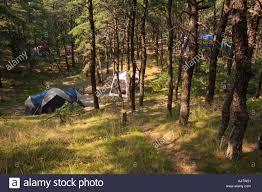cape cod tent campgrounds home decorating interior design bath