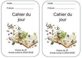 Cahier Du Jour  Rnbmusic