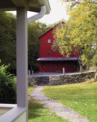 home tour farmhouse renovation martha stewart