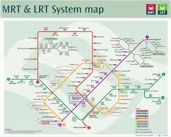 Botanic Garden Mrt Singapore Mrt Circle Line Tour Www Singapore