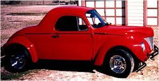 lamborghini kit cars south africa kit car list of auto manufacturers