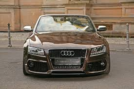 2010 audi a5 cabriolet audi a5 cabrio by senner 2010 photo 62266 pictures at high resolution