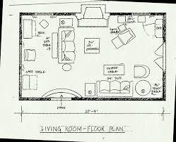 draw floor plan online interior design to draw floor plan online image for modern excerpt