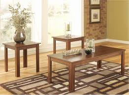 3 piece living room table sets 42 cool coffee and end table set ideas best table design ideas