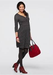 tehotenska moda oblečení pro těhotné 2 díl módnípeklo cz