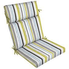 Custom Patio Chair Cushions Outdoor Custom Outdoor Cushions High Back Outdoor Chair Cushions