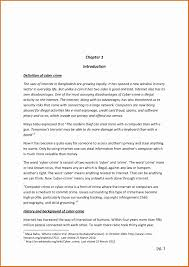 resume exles 15 luxury tamu resume template resume sle template and format