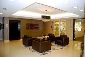 home interior design company ideas business interior design design business office interior