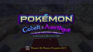 there u0027s a brand new pokémon game and it u0027s built entirely within