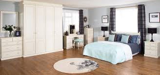 Bespoke Bedroom Furniture Fitted Bedroom Furniture U0026 Wardrobes Uk Lawrence Walsh Furniture