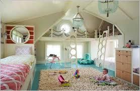 déco originale chambre bébé deco chambre original affordable lit enfant chambre mixte deco