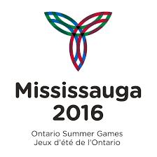 summer games opening ceremonies