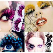 party lashes china wholesale party lashes manufacturers