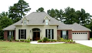 Cretin Homes Floor Plans by Baton Rouge Home Builders Townsend Homes Custom Louisiana Homes