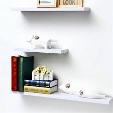 compare prices on floating bookshelves online shopping buy low
