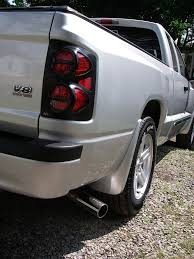 100 2007 dodge dakota dodge dakota wikiwand some 2005 2007