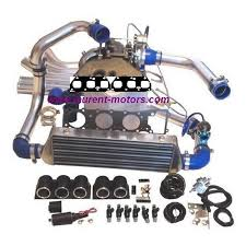 audi tt 3 2 supercharger turbo kit r32 and v6 24s stage 3