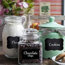 popular decorative kitchen jars buy cheap decorative kitchen jars