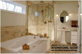 Bathroom Tile Ideas Small Bathroom Bathroom Stunning Tile Ideas For A Beautiful Bathroom Bathroom