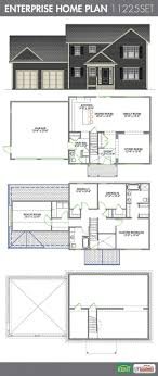 home plans with mudroom apartments mudroom floor plans floor plans with mudroom and
