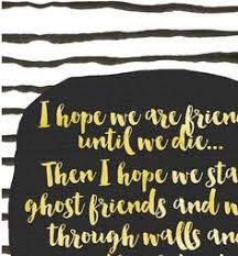 famous friendship poems birthday cards poems irthday cards for