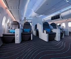 Aircraft Interior Fabric Suppliers Composites In Aircraft Interiors 2012 2022 Compositesworld