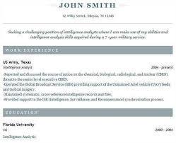 Do Resume Online by Online Resume Maker Template Billybullock Us