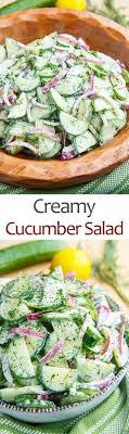cuisiner light cucumber pasta salad summervibes truc cuisiner et recettes