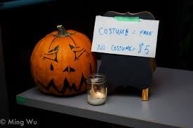 Monster Halloween Ottawa by 53 Halloween Pumpkin Door Decorations Halloween Classroom Door