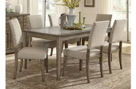 Liberty Furniture Dining Room Sets Liberty Furniture Weatherford Dining Collection By Dining Rooms Outlet