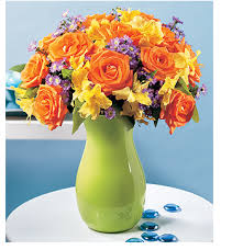 flowers las vegas vegas s day flowers gift idea png