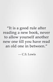 quote books library 2083 best book quotes images on pinterest reading book quotes