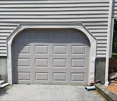 garage door repair pembroke pines search active doorway garage door experts in worcester ma