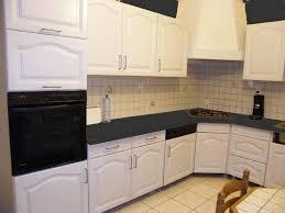 cuisine ikea montpellier ikea montpellier meuble de cuisine cuisine idées de décoration