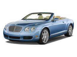 bentley coupe 2010 image 2010 bentley continental gt 2 door convertible angular